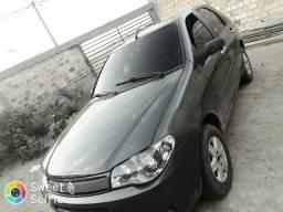 Palio elx 2004 10.000 - 2004
