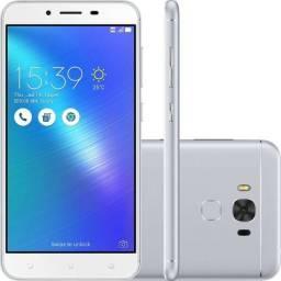 Asus Zenfone 3 Max Zc553kl Octacore 5.5 32gb 4g