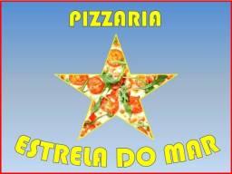 Rodízio de Pizzas, todas sexta-feira