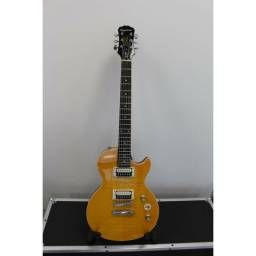 Vendo Guitarra Epiphone