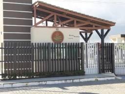 Terrenos (lotes) no Condominio Marta Ferreira - Aruana