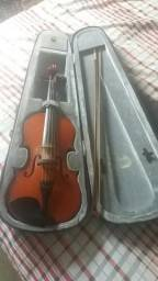 Violino disponivel