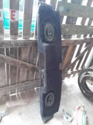 Console de teto f4000
