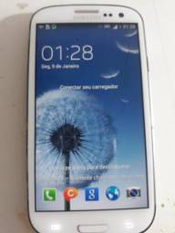 Galaxy S3 16 GB 1chip