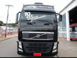 Volvo fh 440 067991176808