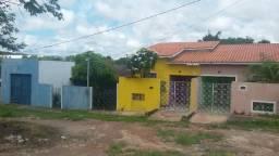 Casas no Santo Andre,02 quartos