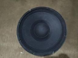 Alto falante 15 C/ Caixa Sub