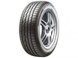 Pneu 225/50R17 94V Turanza ER300 Ecopia Bridgestone (Jogo Produto Novo)
