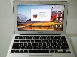 Macbook Air - 2012