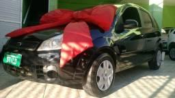 Ford Fiesta 1.0 2010 sem entrada R$699.00 - 2010