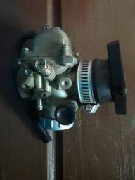 Carburador RD 125/135