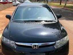 Honda Civic Honda Civic Honda Civic - 2008