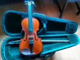 Violino Michael armonizado