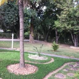 Casa em aldeia km12,cond RicaFlora