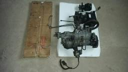Vende-se peças de motor Ford Fase 2