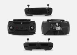 Controle para Drone Spark djim novo sem uso gl100a Trindade Go