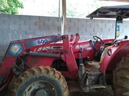 Trator 283