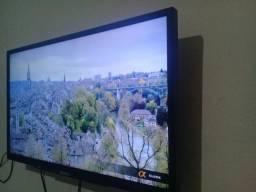 Tv 32 polegadas Sony