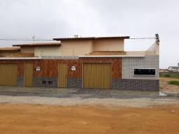 Vendo casas em Vilage