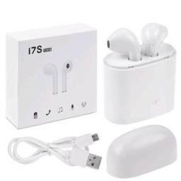 Fone Bluetooth IS7 TWS