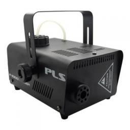 PLS Máquina de Fumaça 110V F1000 PLS