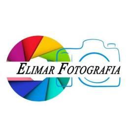 Fotografo promoçao de fim de ano