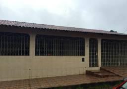 Aluguel casa Conjunto Coophasa Ponta Negra
