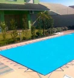 Lona para piscina 5x3 NOVA
