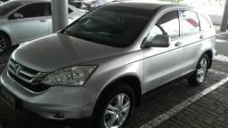 CR-V Honda 11/11 - 2011