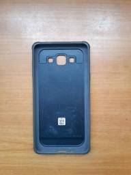 Case Samsung A7 2015