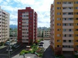 Apartamento com 2 dorms, Jardim Camburi, Vitória - R$ 250.000,00, 55m² - Codigo: 58...