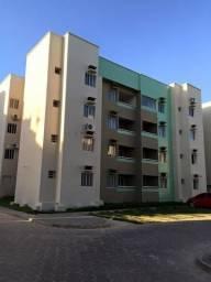 Vende-se apartamento, condomínio girassol residence