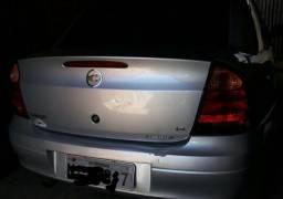 Corsa Sedan Premium 1.4 - 2010 - 2010