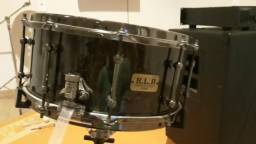 Caixa Tama Slp Sound Lab Project Power Maple