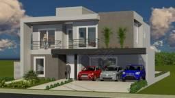 Ref 16216 Sobrado no Condomínio Jardim do Golfe | Projeto em construção