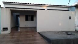 Vende_se uma casa, financia pela caixa