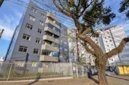 Apartamento à venda com 3 dormitórios em Água verde, Curitiba cod:132293
