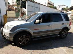 Ford EcoSport freestyle + GNV 2008 - 2008