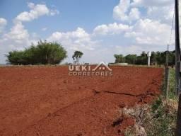 Área rural a venda Lavoura 1531 ha - MS