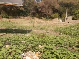 Terreno para alugar em Jardim santa teresa, Jundiai cod:L7208