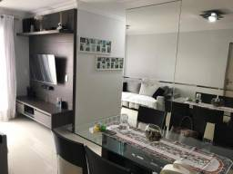 Apartamento à venda, 63 m² por R$ 400.000,00 - Jardim Bussocaba City - Osasco/SP