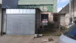 Casa à venda com 1 dormitórios em , cod:C1061