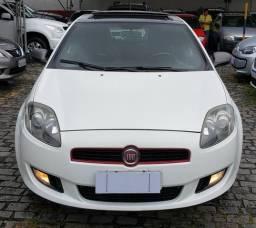 Fiat Bravo Sporting manual 1.8 2014 - 2014