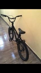 Bike 550