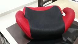 Assento para carro infantil