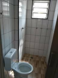 Direto c/ proprietário , apartamento em Itaquera - Cohab ll