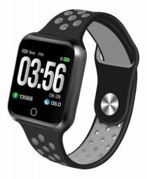 Smartwatch S226 Fitness (Loja)