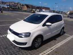 VW Fox Prime 1.6 Completo - 2012