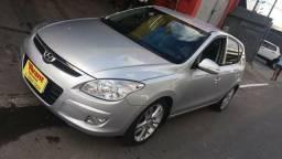 Hyundai i30 2010 manual 2.0 - 2010