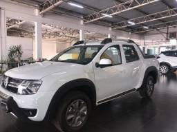 RENAULT DUSTER OROCH DYNAMIQUE 1.6 2020 - 2019
